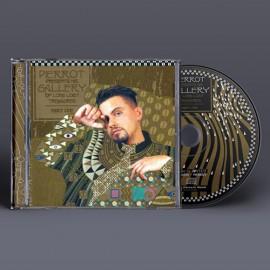 Gallery (CD)