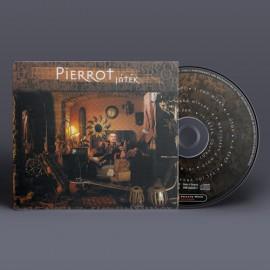 Játék (CD)