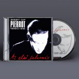 Az első felvonás (CD)